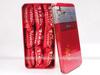 [HT!][Refining]Zhangping ShuiXian organic oolong tea premium flavors wulong teas health Secret Collectible gift tin cans packing