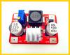 2pcs/lot dc dc converter step up 3.5-35V to 5-56V adjustable Boost module
