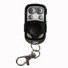 Copy code remote 4 channel universal remote control cloning duplicator 433 mhz learning garage door opener copy controller