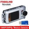 F900 F900LHD 2.5