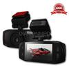 2014 Eeyelog Factory Price Full HD 1080P Ambarella A7 A7L30 E730 E750 Car Video Registrator 170 Degree Wide Angle Lens
