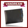 2014 Hot Sale Stylish Wallet,pu Leather Wallet,men