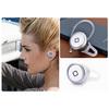 Support Call+Music Mini Wireless Bluetooth Headset Bluetooth Headphones for iPhone LG Samsung Lenovo Huawei phones