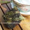 [HT!][Premium]zhangping shui xian wulong tea,oolong tea 250g zhang ping shuixian narcissus chinese teas cakes pvc box packaging
