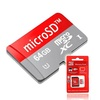 Genuine product 64GB memory cards, 32BG TF cards, 16GB sd cards, mini sd class 10 micro SD cards free shipping