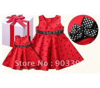 Платье для девочек Fashion baby and Kids dress, Girl's clothes, Overrun Dress, baby and kids clothing, baby wear/dress