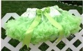 free shipping Wholesale girls pettiskirts, costume princess, petticoat skirt, pleated mini skirt, baby skirt, girls tutu, 5set