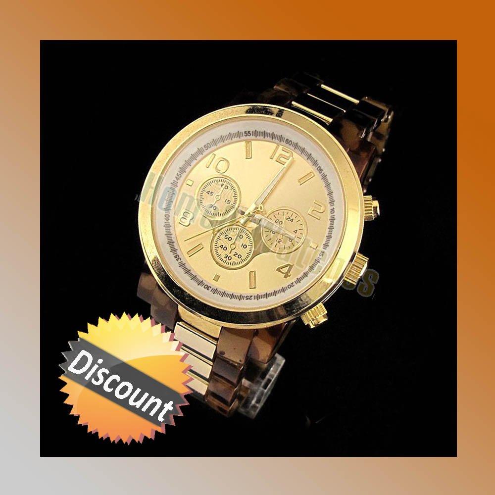 Festina watches - Luxury watches - Watchluxus