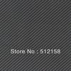 Wholesale NEW carbon fiber Hydrographic Transparent films GT312 Width50cm