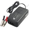Wholesale Original 12V Car Battery Charger,12V Lead Acid Battery Charger For SLA, AGM, GEL, VRLA, Charge Mode 4 stages, MCU Control