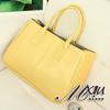 0139 Fashion Ladies Women Clutch Handbag Bag Totes Purse Hobo Pu Leather 12 Colors