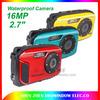 SH818 HD Car DVR Camera Recorder with E-dog Radar Detector Car Black Box Camera Radar Detection