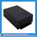 New DIY Aluminum Project Box Enclosure Case Electronic _ size:114*33-150 mm(WXHXL)