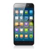 "4.7"" IPS JIAYU G4S jiayu g4 advanced MTK6592 Octa core 2GB 16GB / G4C mtk6582 3G mobile Smartphone android cell phone"