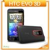 "G17 Original HTC HTC EVO 3D X515m Smartphone 3G Android GPS WIFI 5MP 4.3""TouchScreen Russian Free shipping"