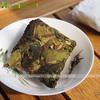 [Pleasure]250g Fujian Zhangping Shui Xian Narcissus Tea,promotion organic fragrance chinese shuixian Oolong teas pvc box packing