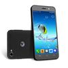 Original JIAYU G4S MTK6592 Octa Core JIAYU G4C G4 Advanced 3G Android Mobile Cell Phones 2GB RAM 16GB ROM 4.7'' HD IPS 13MP GPS