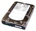 """Seagate ST3146356SS 15K.6 146GB 15000 RPM 16MB Cache SAS 3Gb/s 3.5"""" Internal Hard Drive Drive,1 yr warranty."""
