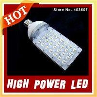 Уличное освещение DAOHE E40 28W 28W 85/265v 28 DH-2801