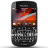 Original blackberry 9900,unlocked 3g smartphone,QWERTY+touch 2.8inch,WiFi,GPS,5.0MP camera ,free shinpping