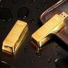 Metal BRIC style USB memory disk 16GB 32GB USB flash drives full capacity pen dirve difree shipping F-H051