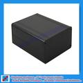 88*38*110mm (WXHXL) aluminum electronic project enclosure metal enclosure instrument case