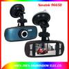 "Full HD Car DVR 1920* 1080P 30FPS 2.7"" LCD Car Camera Novatek 96650 G-sensor H.264"