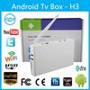 promtion! Smart mini pc Android TV box A20 dual core 512 MB/4GB WiFi HD 1080P HDMI Internet TV Box wifi