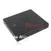 H.264 4CH HDMI DVR CCTV Recorder Easy reomote view via Device Serial Number Security Standalone DVR