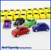 Retail genuine 2G/4G/8G/16G/32G usb drive pen drive usb flash drive memory stick disk plastic vw beetle car Drop Free shipping
