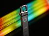 usb flash drive 2GB/4GB/8GB/16GB/32GB metal usb memory stick, cool design, novelty gifts free shipping wholesale