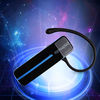 bh151 padmate bluetooth earpiece/headset/headphone reviews best earpiece for samsung iphone htc blackberry