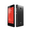 "Original Xiaomi Red Rice 1s WCDMA Quad Core MTK6589T Cell phones MIUI V5 Xiaomi Redmi 1S Hongmi 1S 4.7"" IPS 720P 8MP Smartphone"