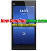 Original Xiaomi M3 Wcdma 5 inch IPS 1080P Qualcomm 8274AB Quad 2.3G 13Mp Android 4.3 Mobile phone Xiaomi M3 Multi-language