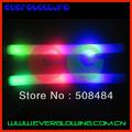 free shipping 720pcs/lot 4*48cm 3 modes led foam stick led foam glow stick light stick light up foam stick for Christmas