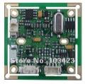 600TVL CMOS Camera Board PC1089K, CCTV Camera