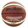 Free Shipping Molten Soft Size7 PU Basketball,Professional Baksebtlal