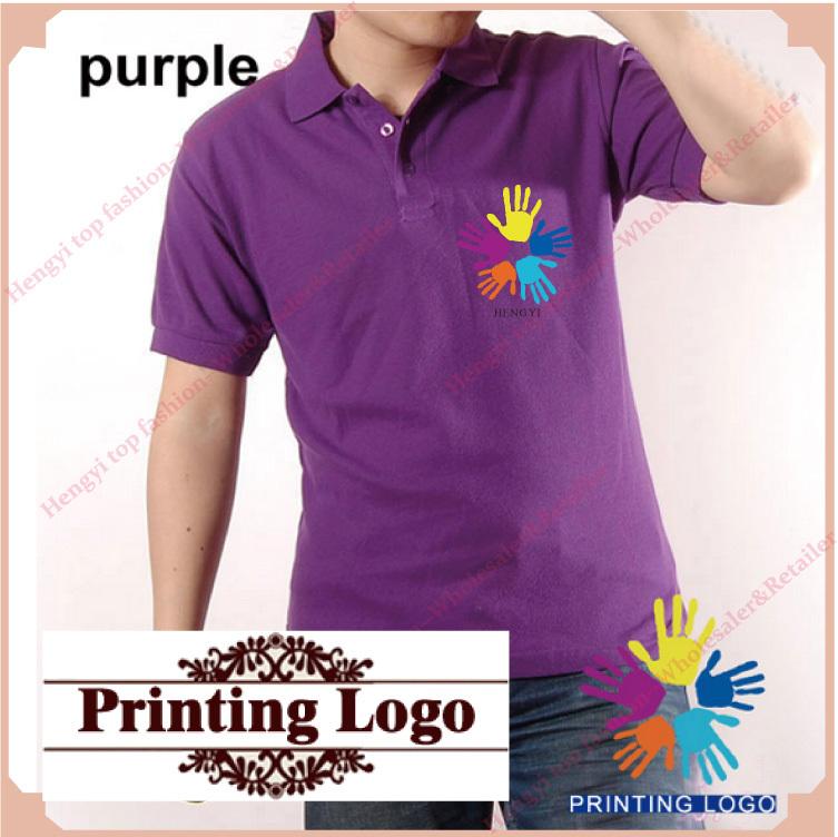 Custom clothes cheap custom shirts for Affordable custom dress shirts online