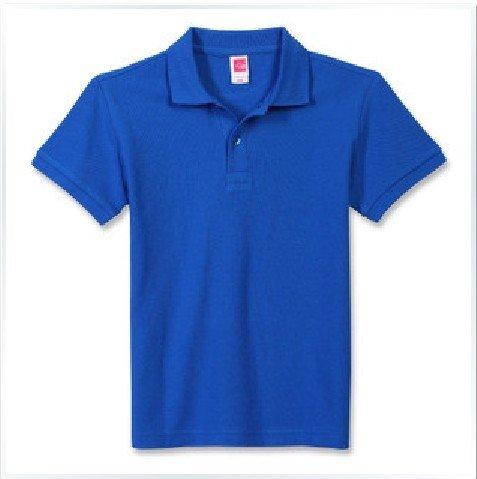 Custom Clothes Custom Shirts Cheap