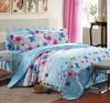 Free Shipping hot sell bedding sets duvet cover Bedding sheet bedspread pillowcase 3pcs /4pcs