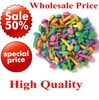 Scrapbook Wholesale Promotion Price Mixed Color Metal Brads For Scrapbooking Brads Free Shipping 4.5mm Scrapbook Embellishments