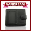 100% Genuine Leather Wallet,men