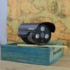 cctv camera waterproof ONVIF protocol 960p HD Network IP Camera P2P  Surveillance Cameras H.264 Special promotions ip camera
