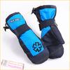 Professional waterproof warm ski gloves, Winter skiing gloves women, mittens warm snowboard gloves free shipping