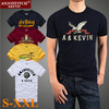 New 2014 American Style S-XXL Summer Cotton Short Sleeve Men T-shirt Man Tees Male Apparel T Shirt Clothing