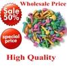Promotion Mixed Colors Diy Decorative Metal Round Brads For Scrapbooking Embellishments Decoration Decorative Supplies