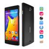 Iocean X7 HD X7HD X7S Quad core MTK6582 Cell phone 1GB RAM 8GB ROM 8MP 5