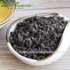 120g black tie guan yin oolong tea,charcoal baked roasting 1725 tieguanyin wulong teas,organic fire flavor tieh kwan yin wu long