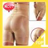 2013 new Hot sale women's sexy slim body shapers control panties black beige PLUS SIZE XXL XXXL Y4016