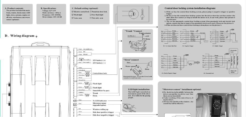 19 New 4105v Wiring Diagram